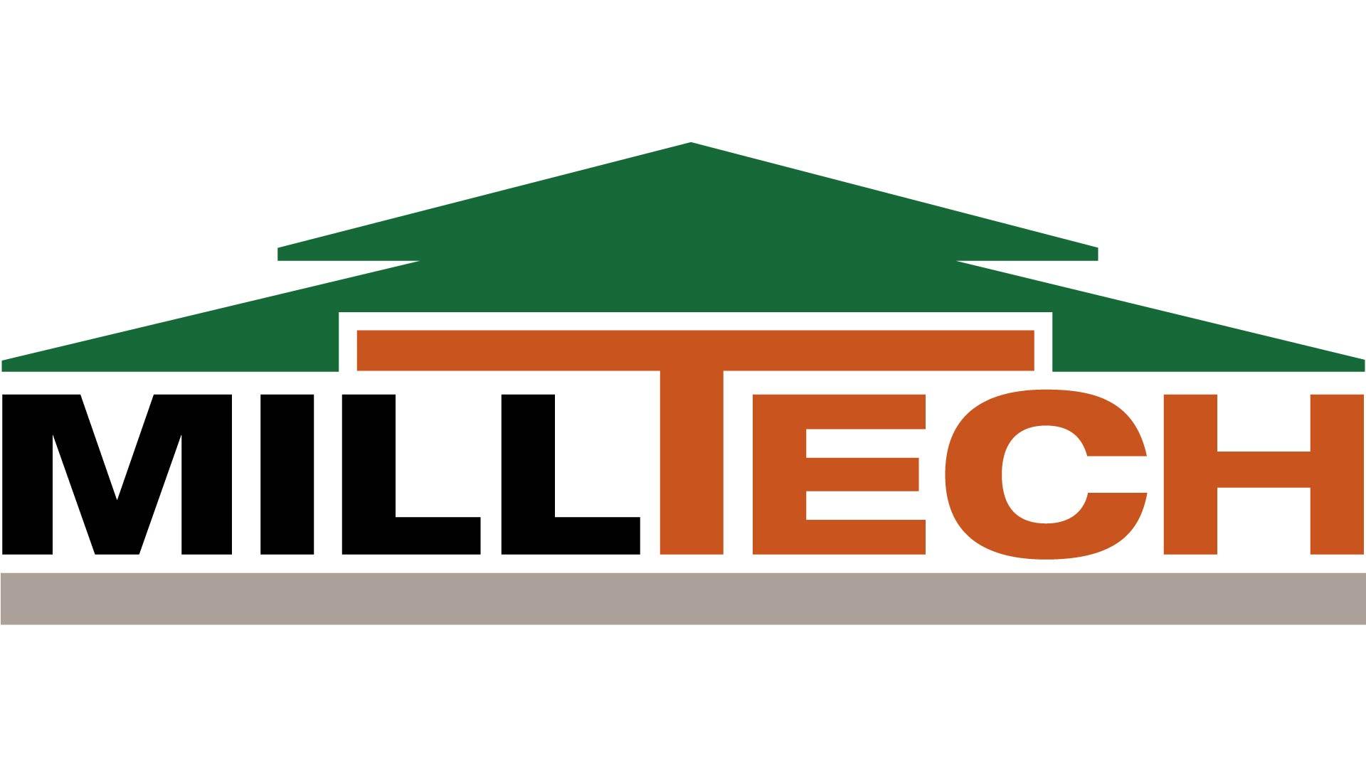 milltechlogo